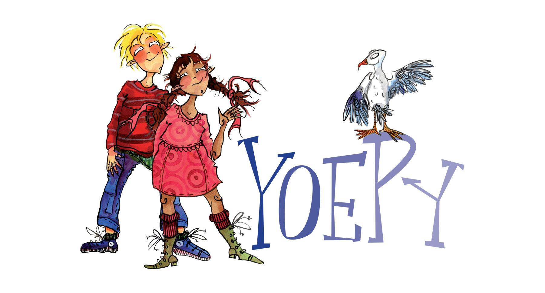 yoepy-1800